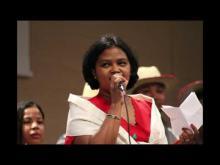 Embedded thumbnail for Sary Zaikabe Katolika 2018 Lourdes
