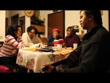 Embedded thumbnail for Fihirana Katolika - Ento ny ziogako